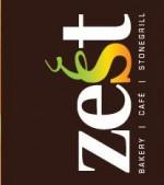 Zest Cafe & Bakery