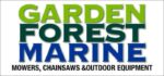 Garden Forest Marine Ltd