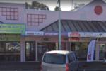 James Place Op Shop