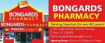 Bongards Pharmacy