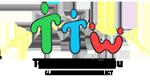 Te Tuinga Whanau Support Trust