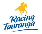 Tauranga Race Course