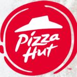 Greerton Pizza Hut