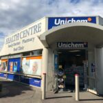 Unichem Chadwick Pharmacy