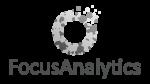 Focus Analytics