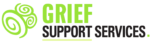 Grief Support Services