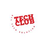Tech Club Tauranga