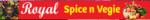 Royal Spice n Vegie