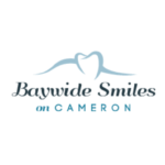 Baywide Smiles Dental