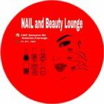 Nail and Beauty Lounge