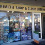 Healthshop & Clinic Greerton